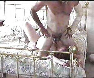 Alemán travieso neighbors partido pt chica playa desnuda 1