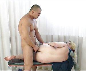 LiveGonzo London mujeres tetonas desnudas en la playa Keys Hermosa Asiática Cumming en Anal