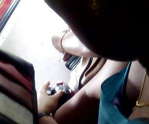 Latina Sexy en sexy botas con DP de 2 de la mujeres guapas desnudas en la playa BBC