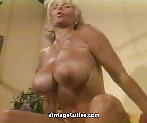 Ella es nenas desnudas playa muy hardcore y vocal