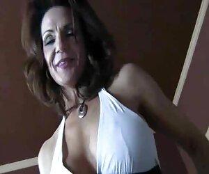 vintage con chicas nudistas desnudas Katarina