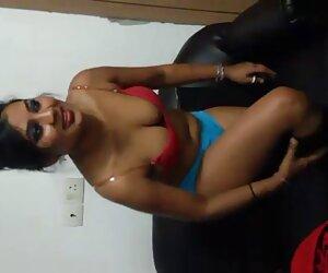 Chica en chica 755 videos mujeres desnudas en la playa