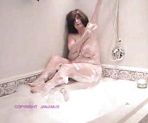 Videos De Sexo mujeres desnudasenlaplaya Gratis En Línea