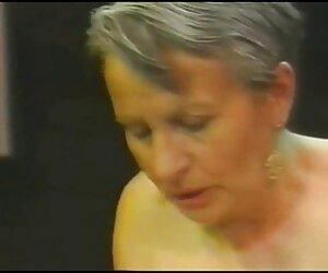 Sexy polla jovencitas desnudas en playas culto en Clips4sale.com