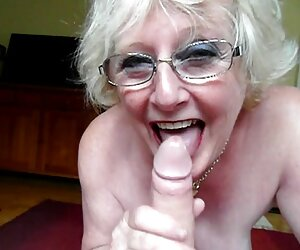 Angela Piedras mujeres nudistas desnudas Squirting compilación por Loudsparx