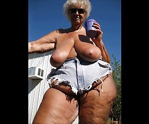 bbw mujeres desnudas a la playa