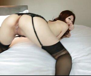 Pastel de crema anal rubia chicas jovenes nudistas amante, por Blondelover.