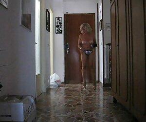 Español milf videos mujeres desnudas en la playa gangbanged