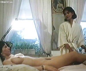 Orgasmo Real para mujeres nudistas en la playa chiquita rubia Hottie
