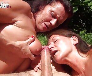Muere Strassen Ficker playas de mujeres nudistas 8