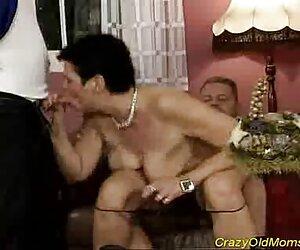 cam33 mujeres desnudasenlaplaya
