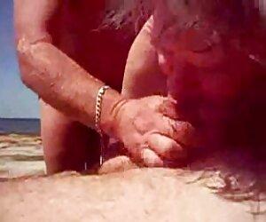 Anna Amor mujeres nudistas desnudas Gangbang Pt.2