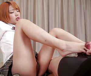 Japonés hermosas mujeres desnudas en la playa bellezas