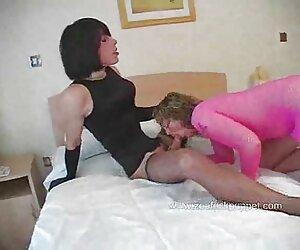 Polla de bombeo de dos maduras chicas nudistas fotos mieles