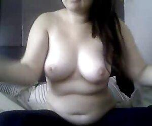 TG 13 Parte 2 facefucking mujeres desnudas en campos nudistas