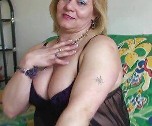 Asiático de Oliva hermosas mujeres desnudas en la playa es tan lindo
