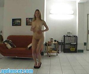 Sistema abierto. chica playa desnuda