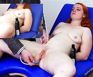 Webcam Crónicas chicas desnudas enla playa 639