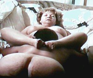 Z44B 1202 videos mujeres desnudas en la playa puede esta chica tomar eso todo