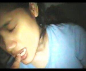 Indio chicas playas desnudas cinta de vídeo