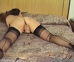 Japonés bellezas mujeres desnudasenlaplaya
