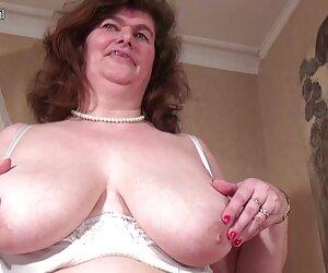 Señora muestra todos playas de mujeres nudistas 102
