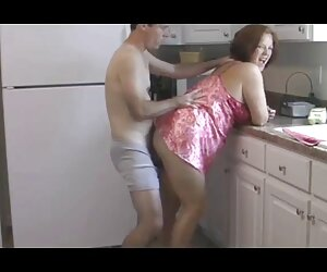 amateur anal follando puta tias en la playa desnudas asiática adolescente