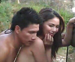 evasión chicas desnuda en playa