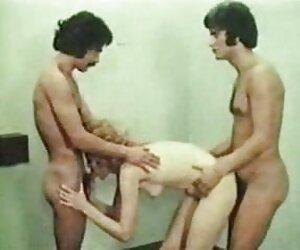 BBW Francés maduro mujeres lindas desnudas en la playa sodomizado