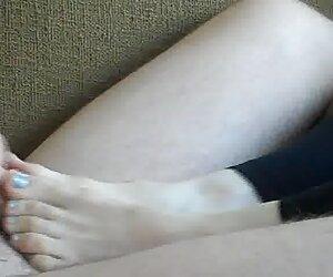 Karla Carril playas con mujeres desnudas