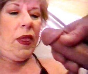 Ébano adolescente chicas nudistas desnudas follada