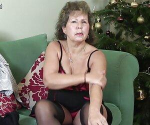 Travieso tía playas de mujeres nudistas