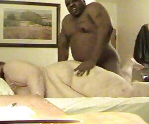 Sexy chica consiguiendo waxed en su videos chicas nudistas coño