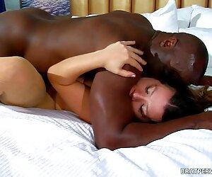 sexo mujeresdesnudasenplayas