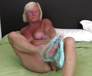 Trinidad chica playa desnuda consigue follada con la enorme polla
