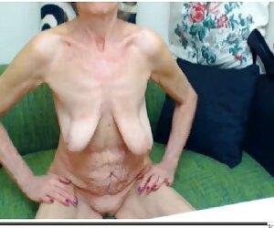 Anal fotos de jovencitas desnudas en la playa squirting