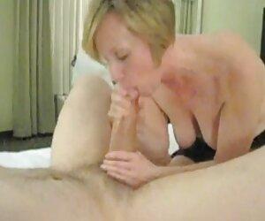 Sexy enfermera comprueba Taylor gordas en la playa desnudas Vixen
