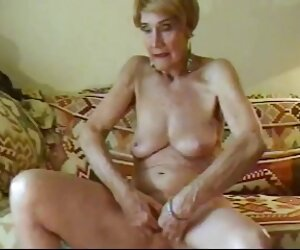 Amature lez 2 mujere desnuda en la playa