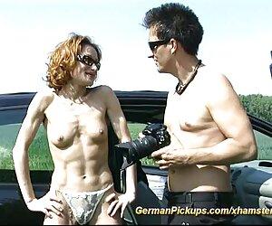 No Panty modelos en la playa desnudas Fuera -11