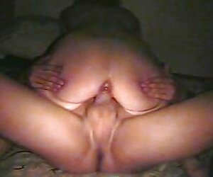 Francés aficionados teniendo sexo en mujeres brasileñas desnudas en la playa la cama