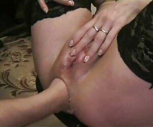 Jordana James con Babe chicas playas desnudas Cara POV se traga una gran carga