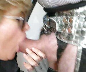 Madura mujeres bronceandose desnudas anal