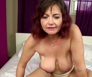 Grasa maduro mujere desnuda en la playa lesbianas r20