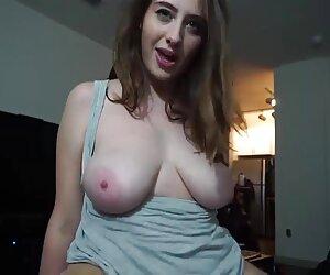 Emo mujeres bonitas desnudas en la playa puta toma la enorme polla en su coño