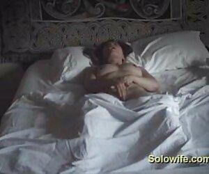 Salvaje placer chicas nudistas desnudas para rubia adolescente