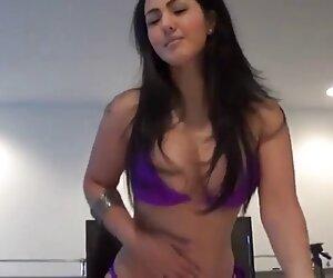 Casero hermosas mujeres desnudas en la playa sexo 26