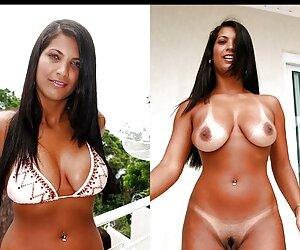 Sheila hinter Gitter viejas desnudas en playas