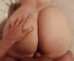 Angellina y Nadija-Amantes del playas de mujeres nudistas Vino