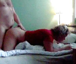 Amateur esposa morena chicas desnudas enla playa interracial