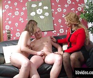 Jeannie mujeres nudistas desnudas Pimienta, Púrpura de la Pasión y F. M. Bradley